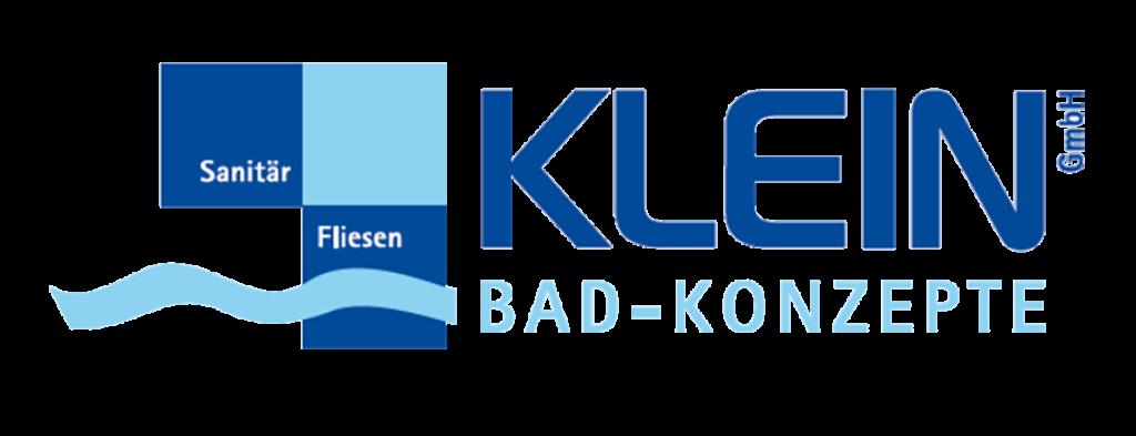 Klein Badkonzepte GmbH