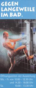 Badezimmer Langenhagen